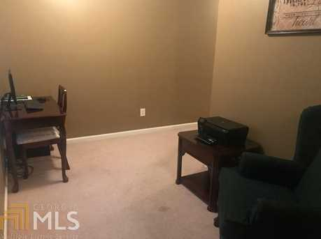 111 Astilbe Meadow Dr - Photo 6