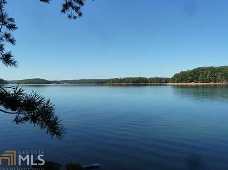 3597 Water Front Dr - Photo 36