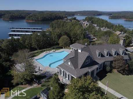 3597 Water Front Dr - Photo 32