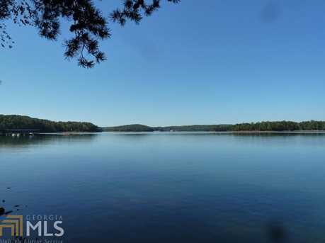 3597 Water Front Dr - Photo 4