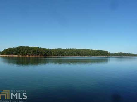 3597 Water Front Dr - Photo 6
