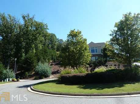 3597 Water Front Dr - Photo 14