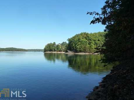 3597 Water Front Dr - Photo 8