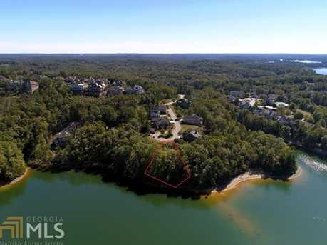 3597 Water Front Dr - Photo 2