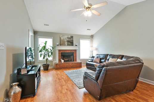 100 Saddlebrook Way - Photo 4