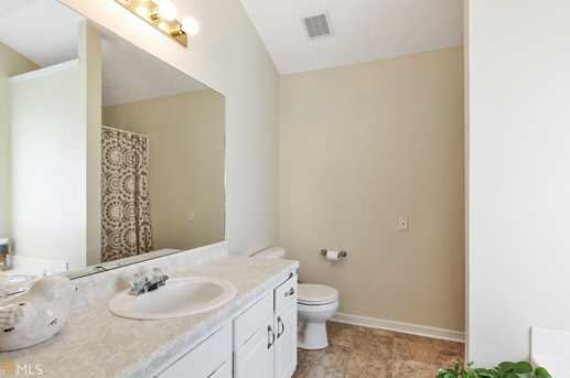 100 Saddlebrook Way - Photo 16