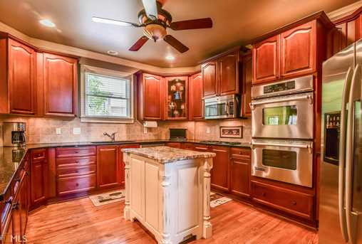 2752 Floral Valley Dr - Photo 8