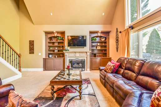 2752 Floral Valley Dr - Photo 12