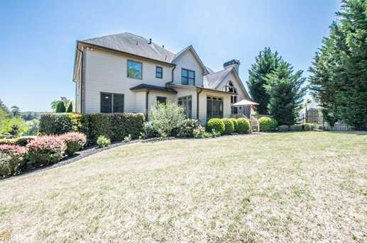 2752 Floral Valley Dr - Photo 2