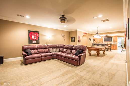 2752 Floral Valley Dr - Photo 22