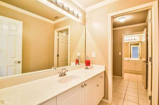2752 Floral Valley Dr - Photo 18