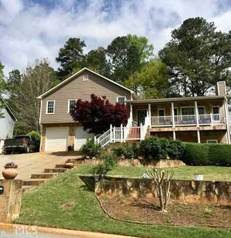 271 Allatoona Dr - Photo 1