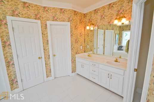 1694 Harrogate Ct - Photo 20