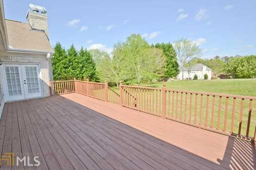 1694 Harrogate Ct - Photo 32