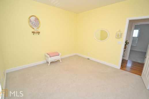 1694 Harrogate Ct - Photo 24