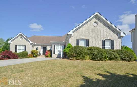 1694 Harrogate Ct - Photo 34