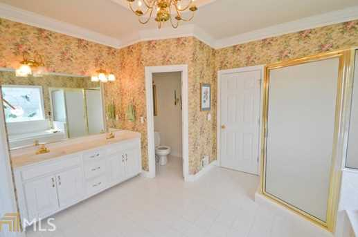 1694 Harrogate Ct - Photo 22