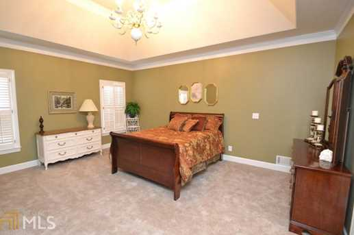 1694 Harrogate Ct - Photo 4