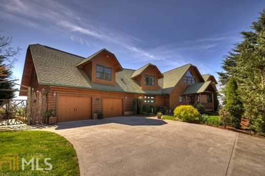 29 Carters Cove Rd #22 - Photo 1