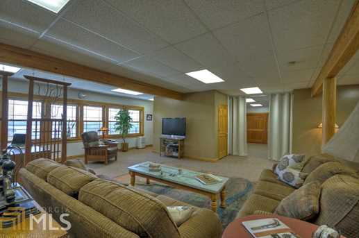 29 Carters Cove Rd #22 - Photo 20