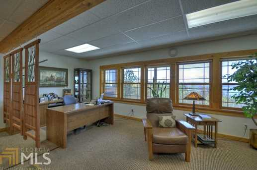 29 Carters Cove Rd #22 - Photo 24