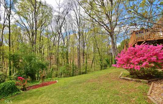 1195 Chestatee Rd - Photo 34