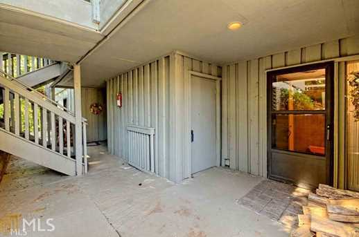 227 Shakespeare Dr #304 - Photo 4