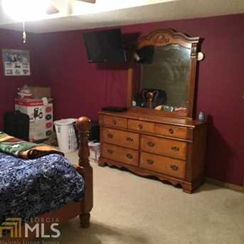 227 Shakespeare Dr #304 - Photo 22