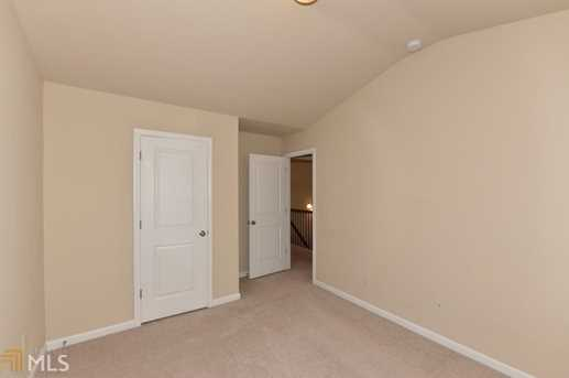 239 Privet Cir - Photo 28