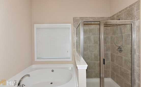 239 Privet Cir - Photo 26