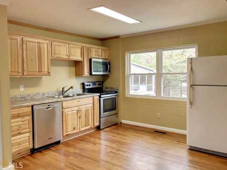 1583 Lakeview Rd - Photo 6