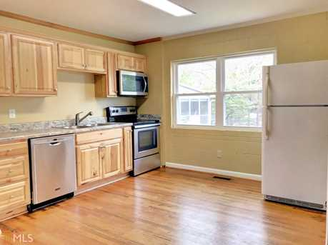 1583 Lakeview Rd - Photo 8