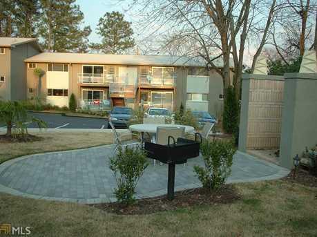 3046 NE Briarcliffe Rd #8 - Photo 24