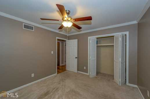 136 Peachtree Memorial Dr - Photo 22