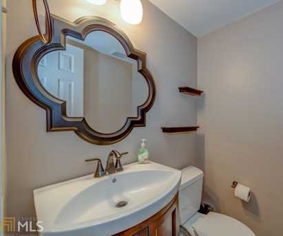 136 Peachtree Memorial Dr - Photo 12