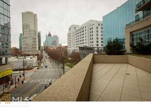 1080 Peachtree St - Photo 14