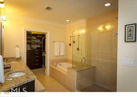 1080 Peachtree St - Photo 6