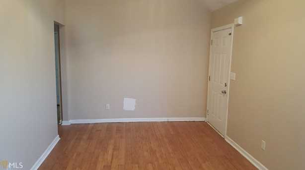 2655 Holly Berry Dr - Photo 4