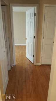 2655 Holly Berry Dr - Photo 10