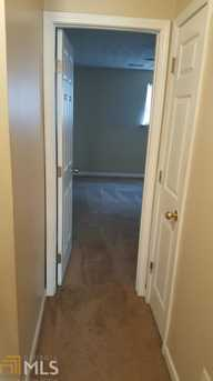 2655 Holly Berry Dr - Photo 26