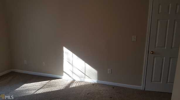 2655 Holly Berry Dr - Photo 22
