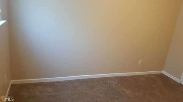 2655 Holly Berry Dr - Photo 32