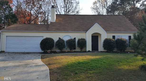 2655 Holly Berry Dr - Photo 1