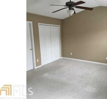 585 McWilliams Rd #2504 - Photo 12