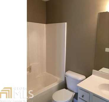585 McWilliams Rd #2504 - Photo 4