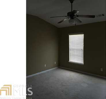 585 McWilliams Rd #2504 - Photo 2