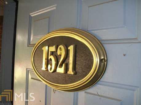 1521 Flippen Rd #A - Photo 12