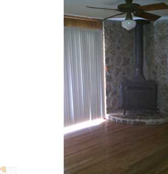 10680 Eagle Dr - Photo 2