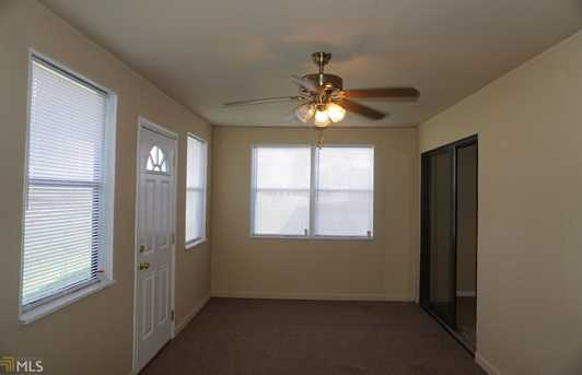 284 Country Club Dr - Photo 10