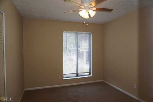 284 Country Club Dr - Photo 12